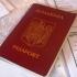 Valabilitatea paşapoartelor ar putea fi prelungită de la 5 la 10 ani