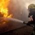 Tragedie la o mănăstire din România: un bărbat a ars de viu
