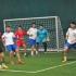 Surprize în Campionatul Judeţean de minifotbal Constanţa