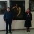 """""""Artă Plastică versus Artă Militară"""", o expoziție cu multiple valențe"""