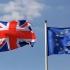 Analist: Brexitul nu reprezintă un risc doar pentru liră ci și pentru euro