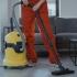 Importanta unui loc de munca curat