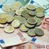 Cursul valutar a explodat din nou. Cât a ajuns să coste un euro