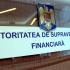 PNL a depus cerere de revocare a lui Mişu Negriţoiu şi a întregii conduceri ASF