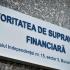 ASF a retras autorizația de funcționare a companiei City Insurance și declară oficial insolvența acesteia