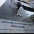 ASF poate cere intrarea în faliment a Carpatica Asig