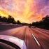 Cât cresc tarifele la asigurări auto după un accident?