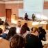 Asistenții sociali din Constanța, formaţi în prevenirea consumului de droguri
