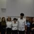 Asociația Elevilor din Constanța are un nou Birou de Conducere