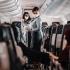 Asociaţia Internaţională a Transportatorilor Aerieni (IATA) anunţă lansarea unui permis de călătorie