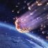 Cinci asteroizi vor trece foarte aproape de Pământ în următoarele 12 luni