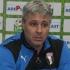 Astra a remizat cu FC Copenhaga