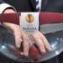 Calificare spectaculoasă pentru Astra Giurgiu în grupele Europa League