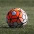 Dinamo - FCSB, derby încins până la final
