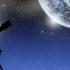 Aplauze pentru olimpicii la Astronomie şi Astrofizică