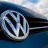 Grupul auto Volkswagen, condamnat în SUA la o perioadă de supraveghere judiciară