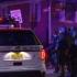 Cel puţin un mort şi şapte răniţi într-un atac cu arme de foc într-un club din SUA
