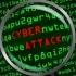 Atacul cibernetic ce a întrerupt furnizarea electricității într-o regiune a Ucrainei a fost executat din Rusia