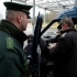 Austria își întărește măsurile de securitate, în urma atacului de la Munchen