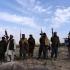 Ministrul Apărării din Afganistan a demisionat în urma unui atac taliban asupra unei baze militare