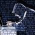 """74 de ţări vizate de atacuri cibernetice de tip """"ransomware"""""""