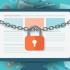 """Peste 500 de IP-uri afectate din România de campania ransomware """"WannaCry"""""""