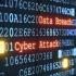 Un atac cibernetic care vizează criptomonedele a dat jos site-uri guvernamentale