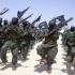 Un atac al talibanilor a făcut zeci de victime în rândul soldaților afgani