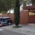 Prima arestare în cazul atacului asupra ambasadei Coreei de Nord de la Madrid