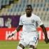 Atacantul Juvhel Tsoumou a plecat de la FC Viitorul