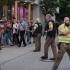 Un adolescent de origine română, ucis în atacul din Munchen?