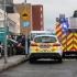 O persoană decedată și alte două rănite într-un atac armat la o gală de box