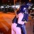 SI revendică atacul armat din cartierul diplomatic al capitalei Dhaka