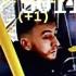 Poliţiştii l-au identificat pe atacatorul din Olanda ca fiind un bărbat turc