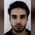 Statul Islamic recunoaşte că atacatorul de la Strasbourg era un soldat al său