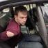 Atacatorul din Nashville, prins după 36 de ore