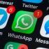 Cine și de ce a atacat cibernetic aplicația WhatsApp