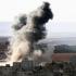 Noi atacuri cu rachete asupra orașului turc Kilis. Mai multe persoane au murit