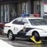 Cel puţin 10 persoane atacate cu un cuțit, în China