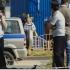 Atac  cu cuţitul pe o stradă din Rusia. Şapte persoane au fost înjunghiate VIDEO