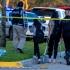 Un poliţist înarmat nu a intervenit în atacul din Florida, deşi se afla la locul faptei