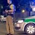 Autorul atacului din Ansbach era simpatizant al ISIS