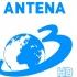 Antena 3 a depus plângere la Poliție în urma atacului hackerilor asupra paginii de LIVE a site-ului