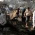 Atentat terorist cumplit! Zeci de morți și răniți