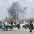 Atac armat la Kabul: o femeie din Germania, ucisă, iar alta din Finlanda, dată dispărută
