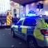 Atac înfiorător! Mai multe persoane, înjunghiate la metroul londonez