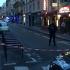 MOMENTE DE GROAZĂ ȘI PANICĂ! Atac la Paris! Mai mulți morți și răniți