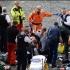 Atacatorul a acţionat de unul singur în atentatul de la Londra