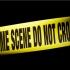Atac la mall: O femeie a murit şi alte 12 persoane au fost rănite