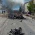 Atentat terorist cu zeci de morţi şi răniţi, în Kabul